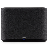Smart home speaker Denon Home 250