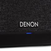 Tark kodukõlar Denon Home 250