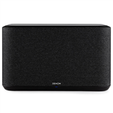 Smart home speaker Denon Home 350