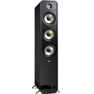 Floor speaker Polk S60e SIGS60EBK