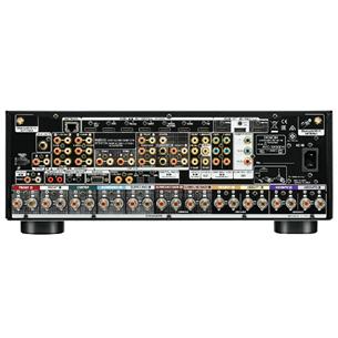Ресивер Denon AVC-X6500H