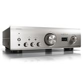 Stereovõimendi Denon PMA-1600NE