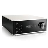 Stereovõimendi Denon PMA-150H