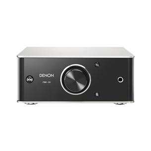 Stereovõimendi Denon PMA-30