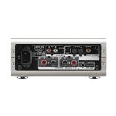 Stereovõimendi Denon PMA-60