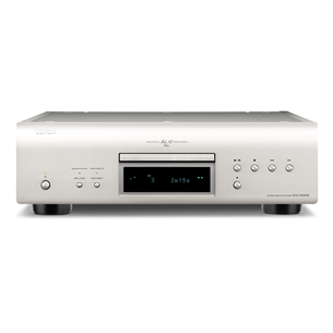 CD-player Denon DCD-2500NE DCD2500NESPE2