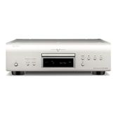 CD-mängija Denon DCD-2500NE
