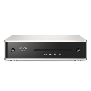 CD-player Denon DCD-100 DCD100SPE2