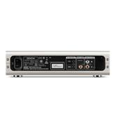 CD-mängija Denon DCD-100