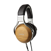Headphones Denon AH-D9200