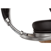 Kõrvaklapid Denon AH-D9200