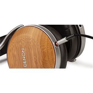 Headphones Denon AH-D9200