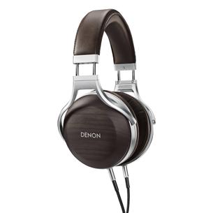 Kõrvaklapid Denon AH-D5200 AHD5200EM