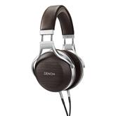 Headphones Denon AH-D5200