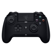 PS4 controller Razer Raiju Tournament Edition