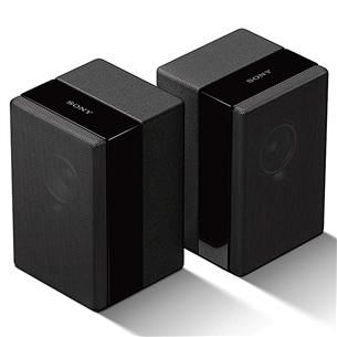 Wireless rear speakers for Sony soundbar HT-ZF9 SAZ9R.CEL