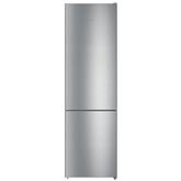 Холодильник Liebherr (201 см)