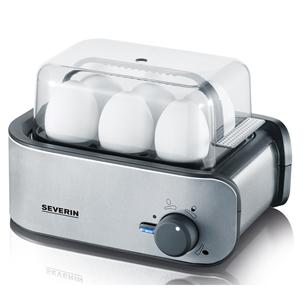 Egg boiler Severin EK3134