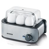 Egg boiler Severin