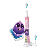 Elektriline hambahari Philips Sonicare For Kids