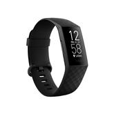 Датчик активности Fitbit Charge 4