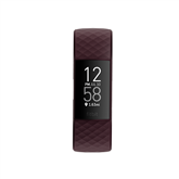Aktiivsusmonitor Fitbit Charge 4