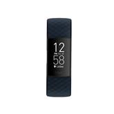 Aktiivsusmonitor Fitbit Charge 4