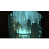 Switch mäng BioShock: The Collection