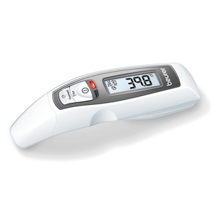 Multi-functional thermometer Beurer