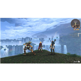 Switch mäng Xenoblade Chronicles: Definitive Edition - Collectors Set