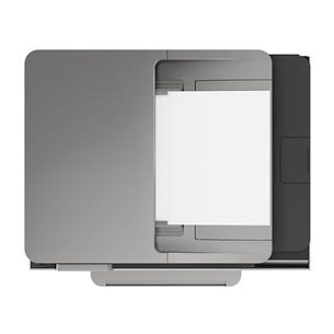 Multifunktsionaalne värvi-tindiprinter HP OfficeJet Pro 9012 AiO