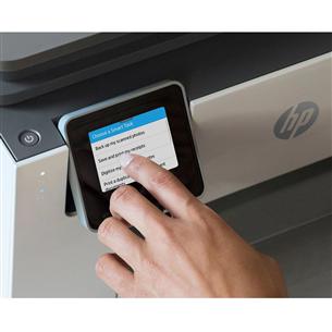 Multifunktsionaalne värvi-tindiprinter HP OfficeJet Pro 9022 AiO