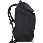 Seljakott Acer Predator Utility (17)