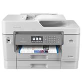 Multifunktsionaalne värvi-tindiprinter Brother MFC-J6945DW