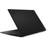 Sülearvuti Lenovo ThinkPad X1 Carbon (2019)