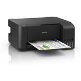Multifunktsionaalne värvi-tindiprinter Epson L3110