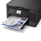 Multifunktsionaalne värvi-tindiprinter Epson L6160