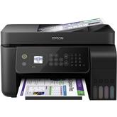 Multifunktsionaalne värvi-tindiprinter Epson L5190