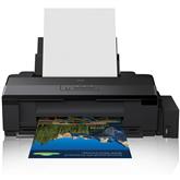 Värvi-tindiprinter Epson L1800