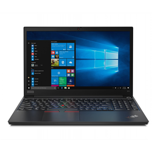 Notebook Lenovo ThinkPad E15 20RD0036MX