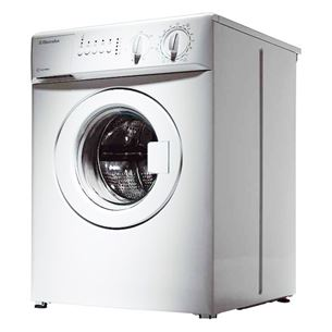 Washing machine Electrolux (3kg)