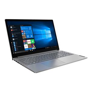 Sülearvuti Lenovo ThinkBook 15