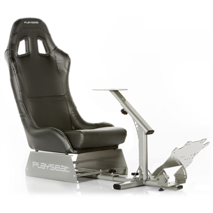 Rallitool Playseat® Evolution REM.00004