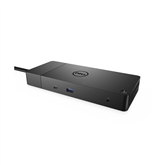 Sülearvuti dokk Dell WD19 (180 W)