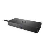 Sülearvuti dokk Dell WD19DC Performance (240 W)