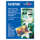Фотобумага Brother BP60MA A4 (25 шт)