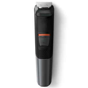 Beard trimmer 11-in-1 Philips Multigroom series 5000