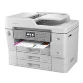 Multifunktsionaalne värvi-tindiprinter Brother MFC-J6947DW