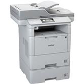 Multifunktsionaalne laserprinter Brother MFC-L6900DWT