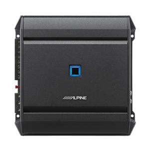 Amplifier Alpine S-A32F